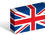 flag_iso_eng