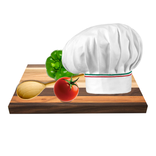 Corso di cucina firenze ricette utili della cucina italiana - Cucina 16 firenze ...
