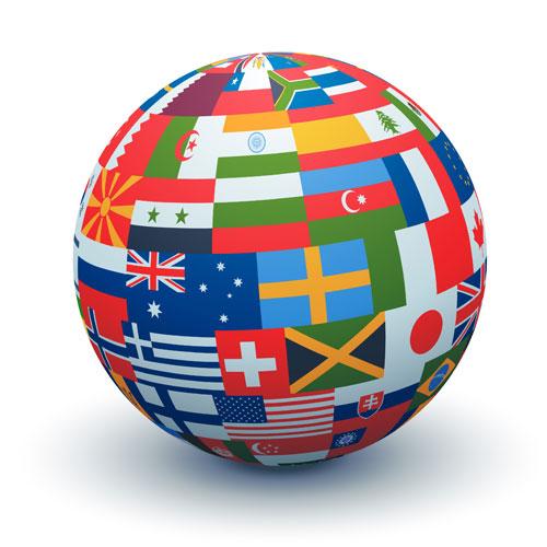 Risultati immagini per icona lingue straniere
