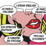 lingue-straniere-400x239
