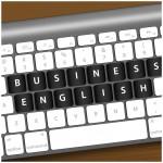 using_business_english