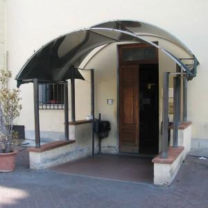 villa-bandini