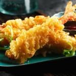 tempura-6