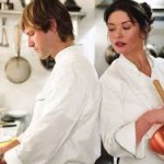 incontri-in-cucina