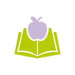 educazione 4